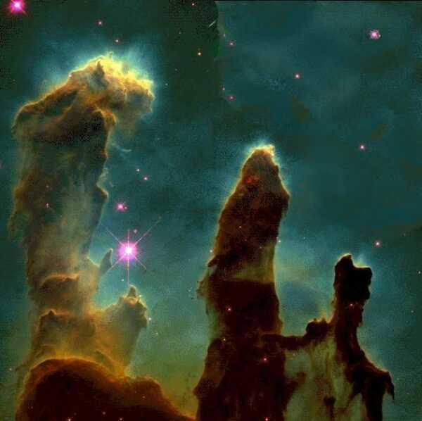 http://www.acienciasgalilei.com/astrofisica/nebulosas/m16.jpg