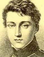 Nicolas sadi carnot e a termodinamica
